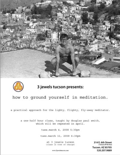 creativity workshops - 3-jewels-tucson