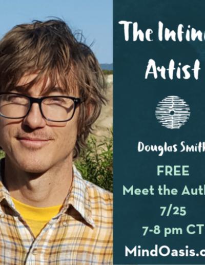 creativity workshops - the-infinite-artist