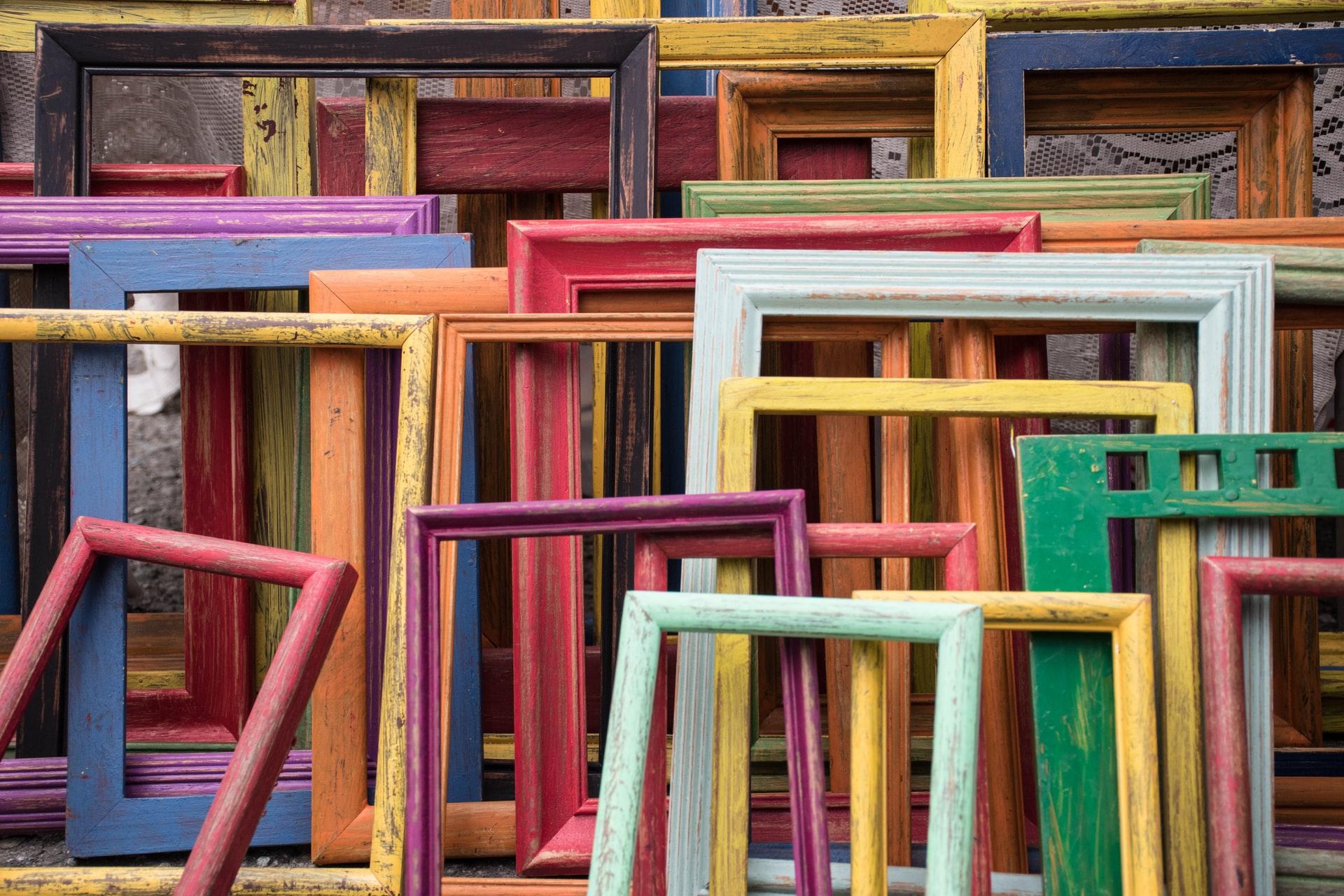 Sell Your Art - Making a Living as an Artist