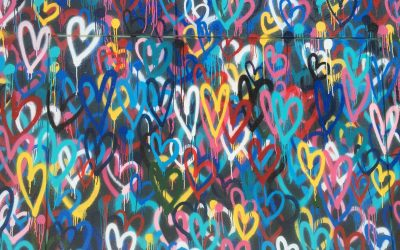 Sell Your Art – by NOT Becoming an Online Marketing Guru